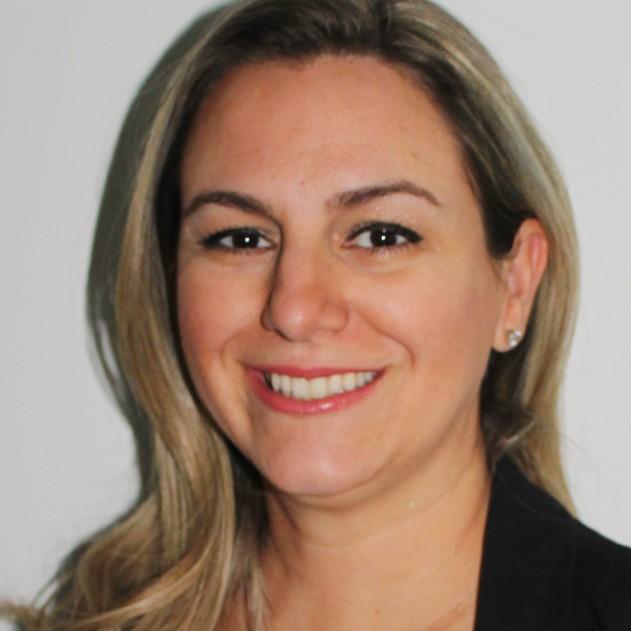 Marisa Portonuodo